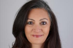 Dina El Halaby
