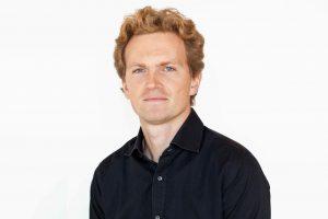 Peter Dietsch