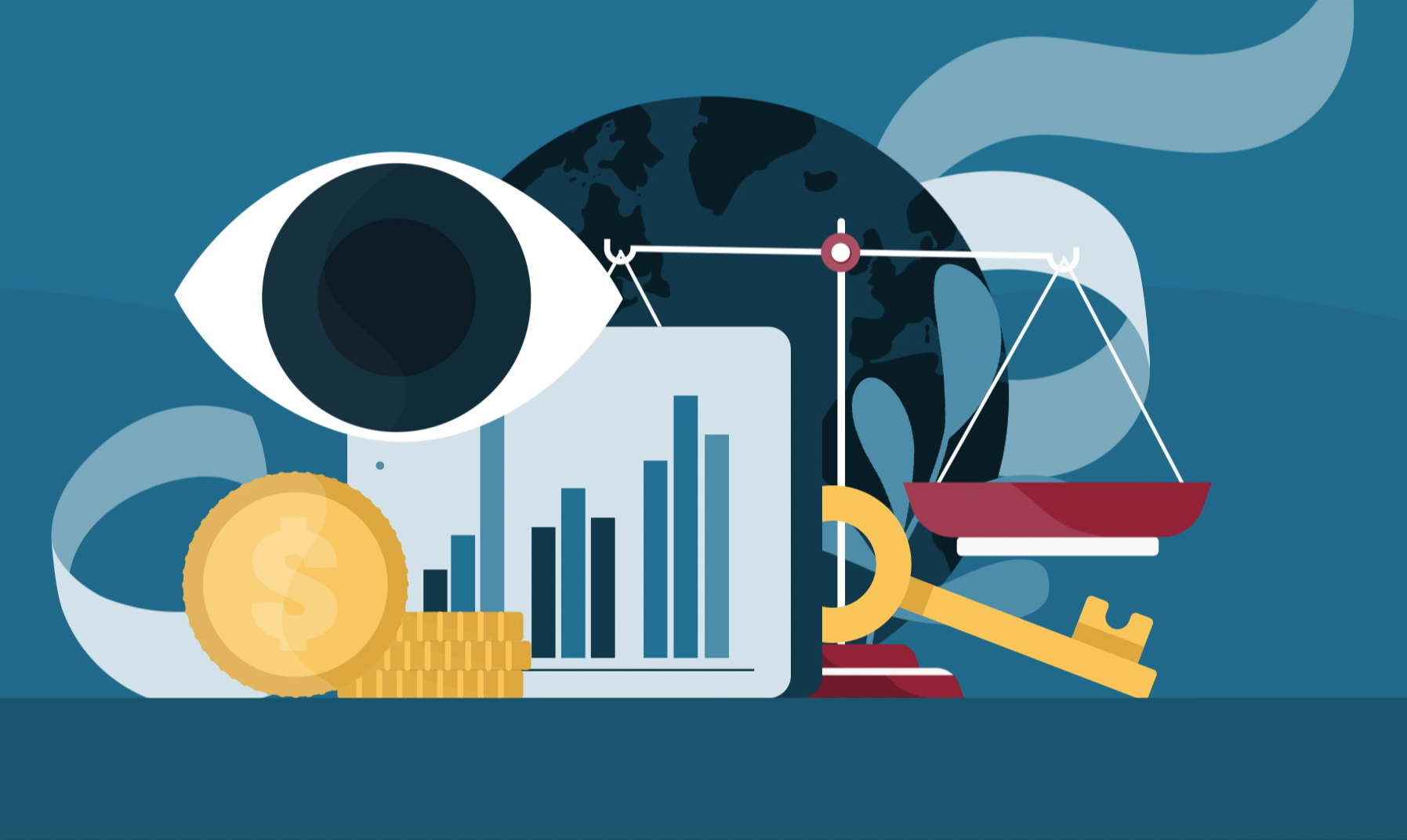 The Global Tax Expenditures Database (GTED) Explained